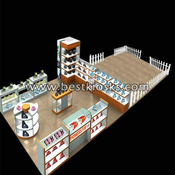 Shopping mall kids gifts and toys kiosk for sale