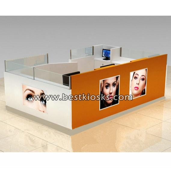 Cell phone shop fixture displays, cell phone display kiosk